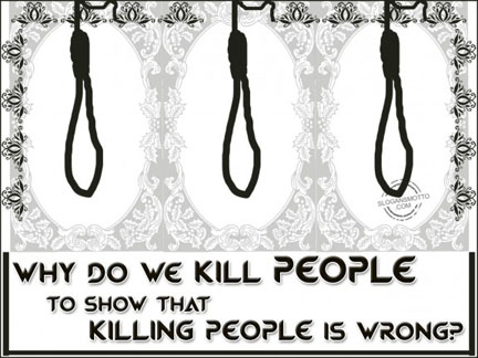 Why-do-we-kill-people-to-show-that-killing-people-is-wrong-575x431